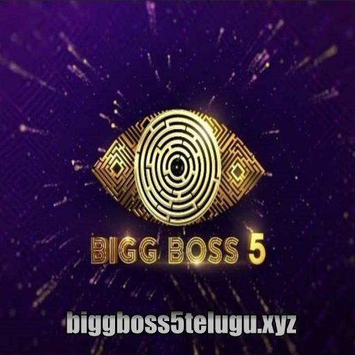 Bigg Boss 5 Telugu vote online(Live)-Votes and Results